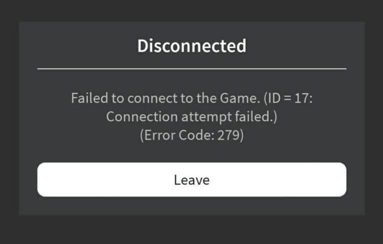 error code 524 roblox