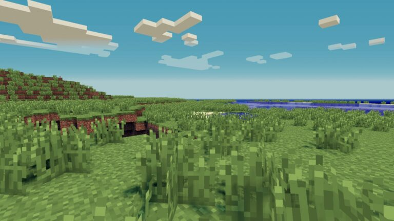 How Long is a Minecraft Day in the Game
