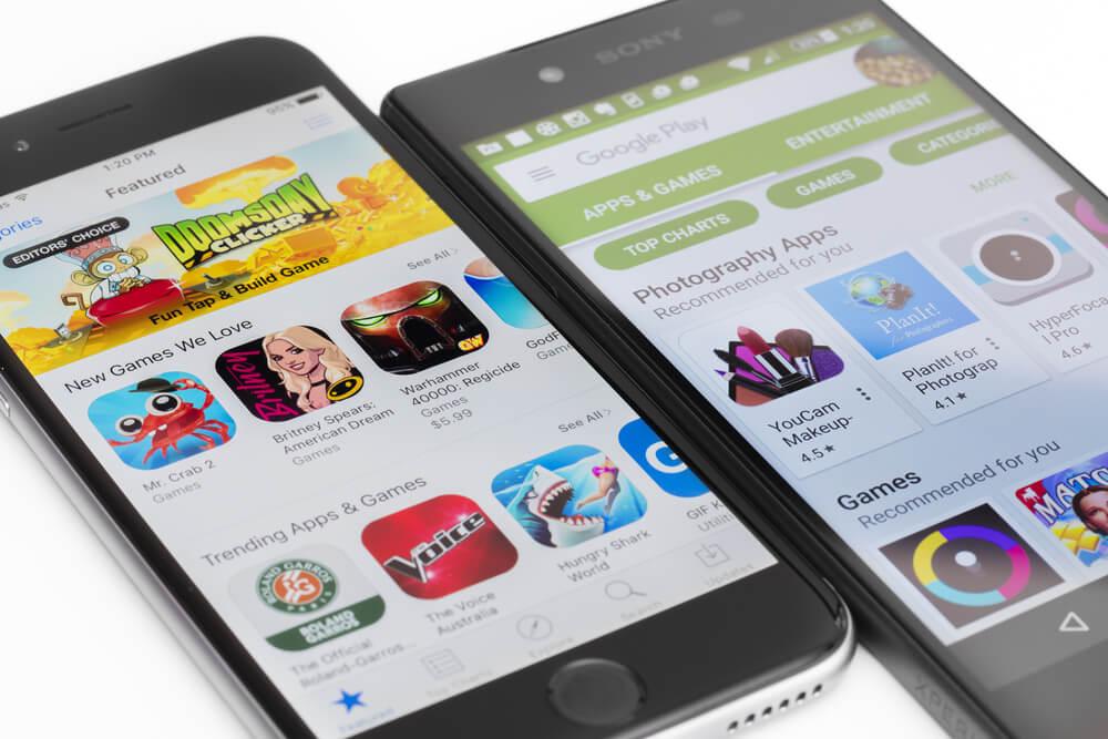 Thoptv App Downloads for Apple